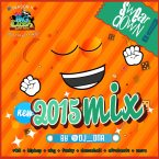 seasoN4_djmix_2015mix